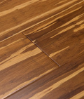 bamboo marbled flooring