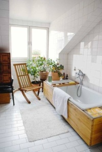 bathroom-design-ideas-with-plants-and-flowers-ideal-for-spring-7
