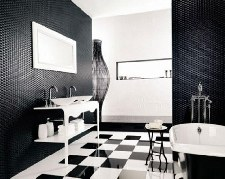 black-and-white-bathroom-1429315315