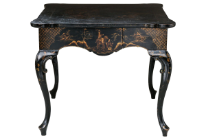 chinoiserie%20game%20table%20okl