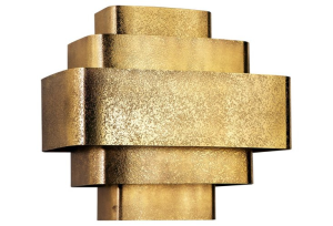 Hastings%20sconce%20brass%20OKL%20845